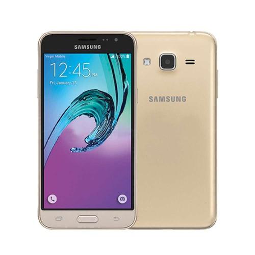 خرید و دانلود فایل COMBINATION سامسونگ (Samsung GalaxyJ3 2016(SM-J320F با قیمت 2,000 تومان    با قیمت 2,000 تومان